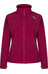 Regatta Carletta 3-in-1 Jacket Women Deep Lake/Deep Teal (Dark Cerise)